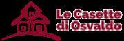 LE-CASETTE-DI-OSVALDO_case_vacanze