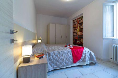 Suite Matilde 14